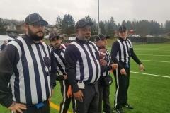 2019-Valley-Championship