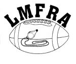 Lower Mainland Football Referees Association